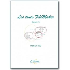 3 Les trucs FileMaker