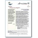 80 Privilèges (1)