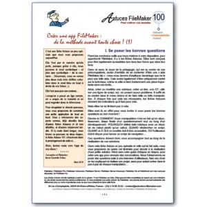 100 Méthodologie (1)