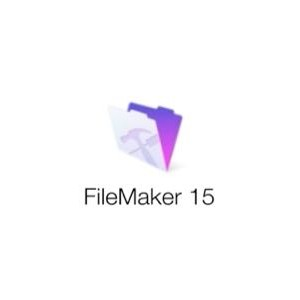 FileMaker 15, le guide