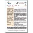 112 Trier des tables externes à la volée (4) Avec un script - 2