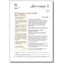 As3 Créer et nommer un document pdf depuis FileMaker