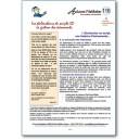 116 Utiliser les scripts (4) - Les déclencheurs de scripts (2)