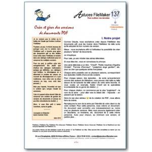 137 Envoyer et importer un PDF (1)