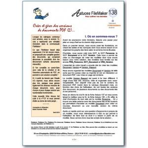 138 Envoyer et importer un PDF (2)