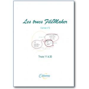 2 Les trucs FileMaker