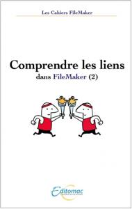 Cahiers pratiques FileMaker