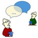 Les boites de dialogue personnalisées