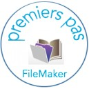 Pack Guides Premiers Pas FileMaker